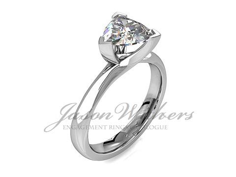Engagement Rings Sydney Brisbane Diamond Rings Sydney Brisbane