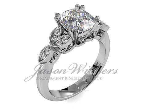Canis. Enquire about this ring Search diamond ...