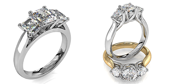 Engagement Rings Sydney Amp Brisbane Diamond Rings Sydney